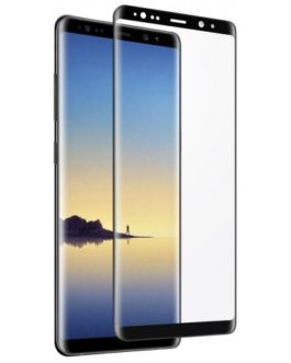 4-OK Glass CURVE Samsung Galaxy  Note 8