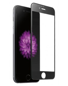 4-OK Glass Hybrid 3D iPhone 7