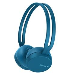 Sony WH CH400